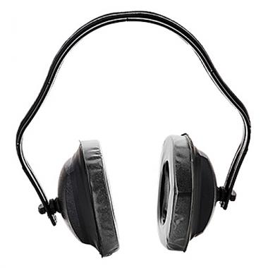 Protetor Auricular Mod. WSP 0100 combat
