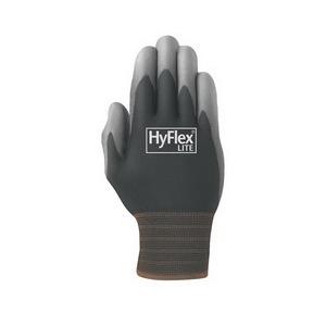 Luva Hyflex 11-600