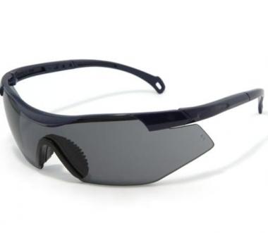 Óculos de Proteção Paraty