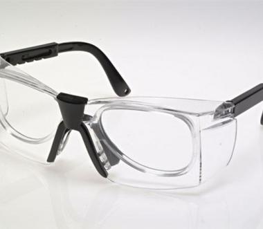 Óculos Castor ll