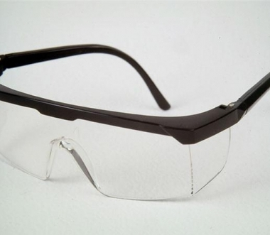 Óculos de Proteção Jaguar