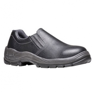 Sapato Bidensidade Preto Bracol
