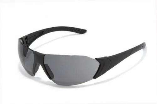 Óculos de Proteção Java