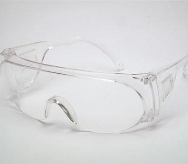 Óculos de Proteção Panda