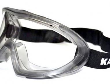 Óculos de Proteção Angra